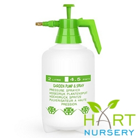 garden-pump-&amp-spray-2-litre