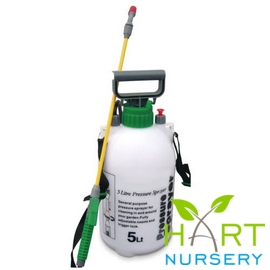 pressure-sprayer-5lt