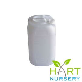 drum-25-litre-liquid-850