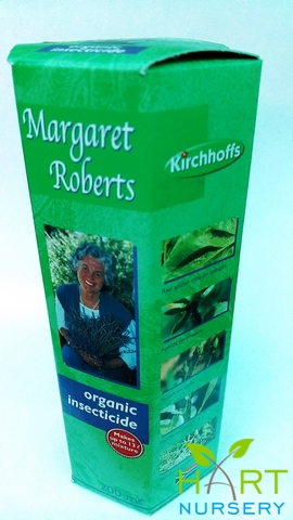 kirschhoffs-margaret-roberts-organic-insecticide
