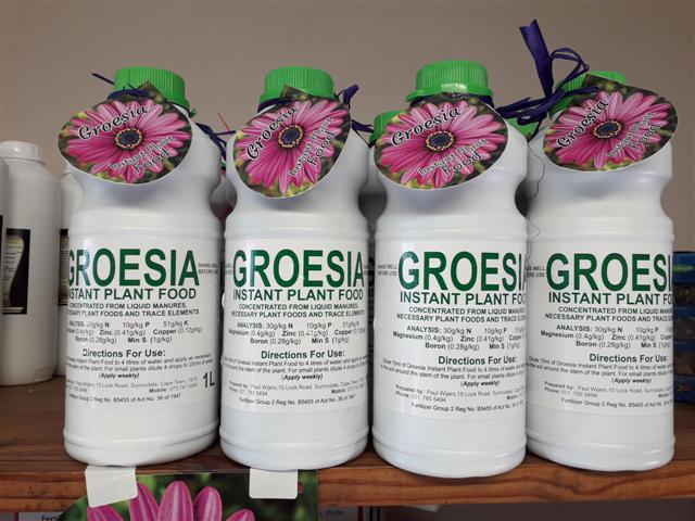 groesia-instant-plant-food-1l