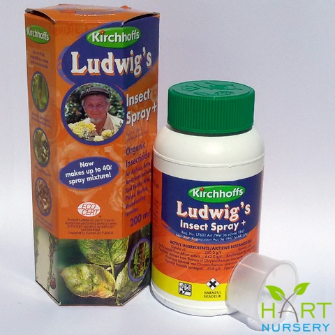 kirchhoffs-ludwig's-organic-insecticide-spray