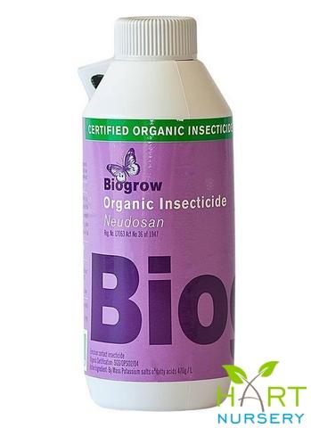 biogrow-organic-insecticide--neudosan