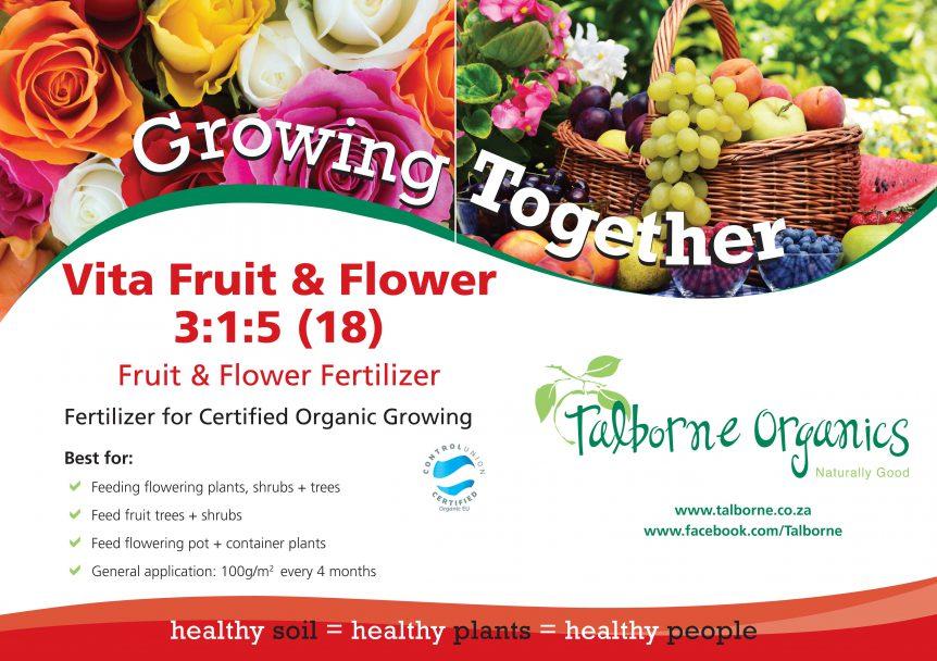 talborne-organics-vita-fruit-and-flower-315-18