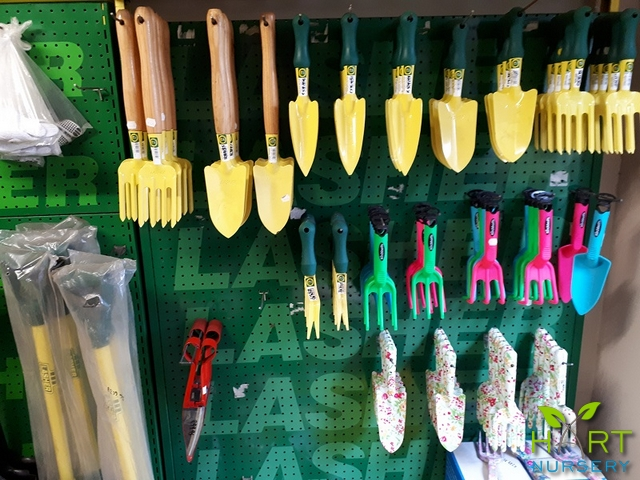 garden-tools-&amp-hose-fittings