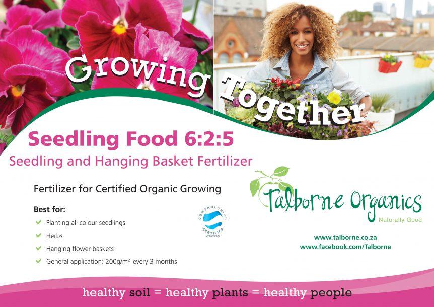 talborne-organics-vita-seedling-food-625-