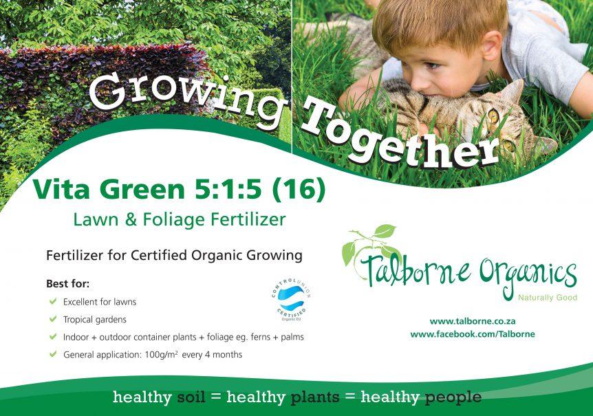 talborne-organics-vita-green-lawn-and-foilage-515-16