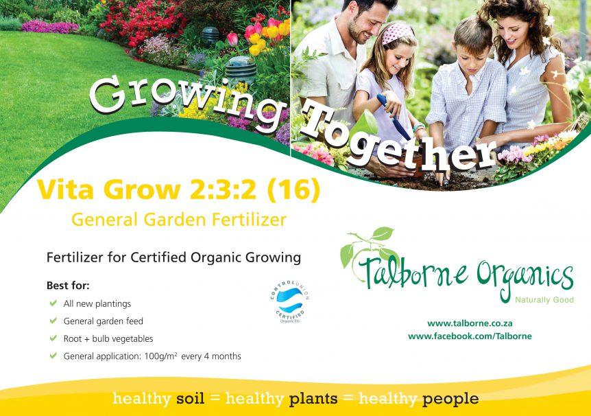 talborne-organics-vita-grow-general-garden-232-16